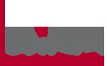 WIKA Media logo